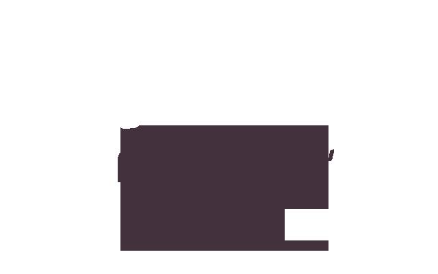Qrea Photographie, graphisme & comm'